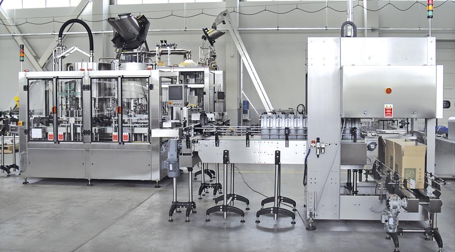 Работа в промышленности, на производстве в Казани